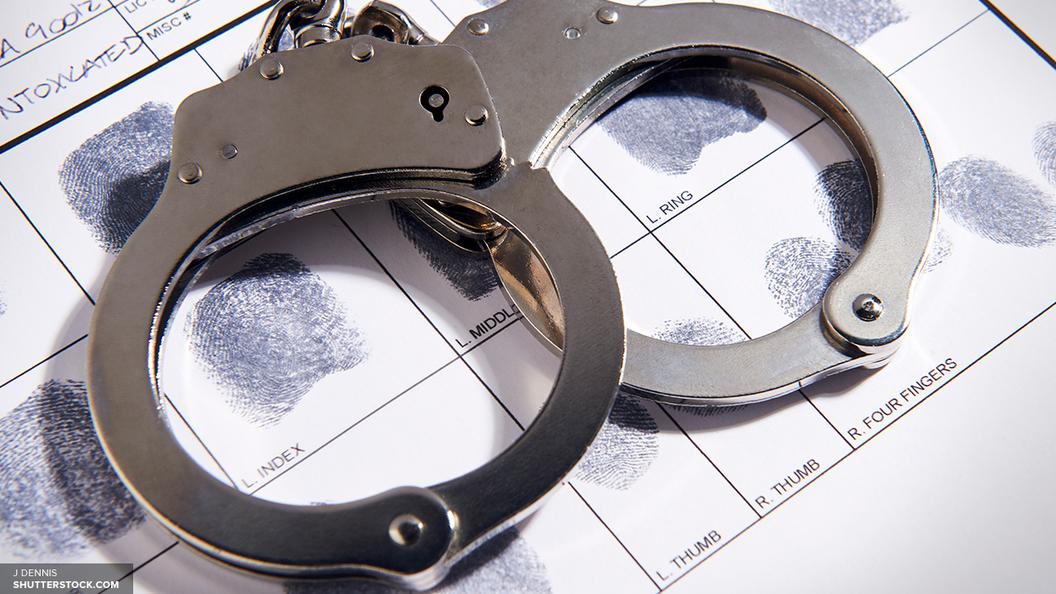 Суд огласит результаты предварительного рассмотрения дела экс-главы «Роснано» 22мая