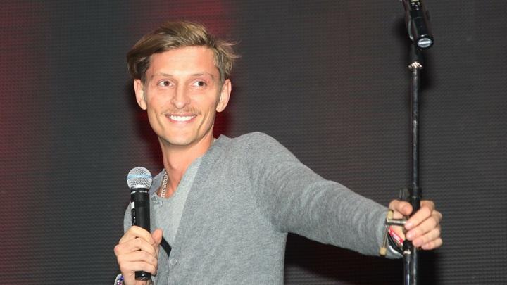 В Comedy высмеяли зарплату в 50 тысяч рублей, разозлив зрителей: Самодовольство и тупость