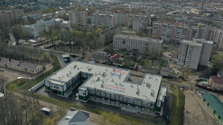 Опять по верхней границе: 109 человек заразились коронавирусом в Новосибирской области