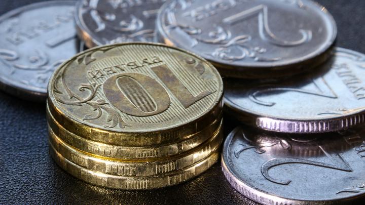 Жители Владимирской области в трудной ситуации могут получить 3000 рублей безвозмездно