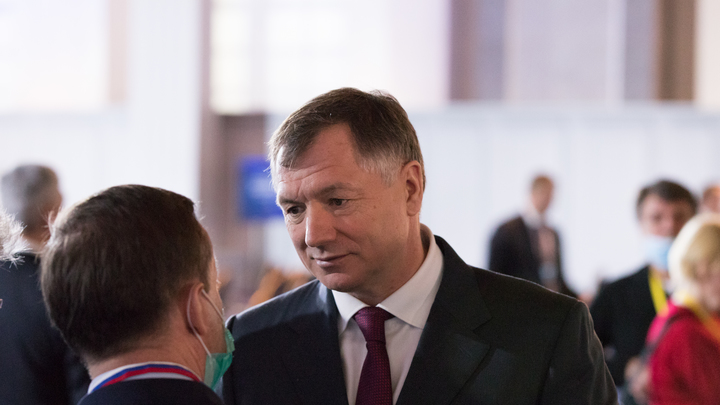 Россию поделят и изуродуют: Чем грозит хуснуллинская оптимизация?
