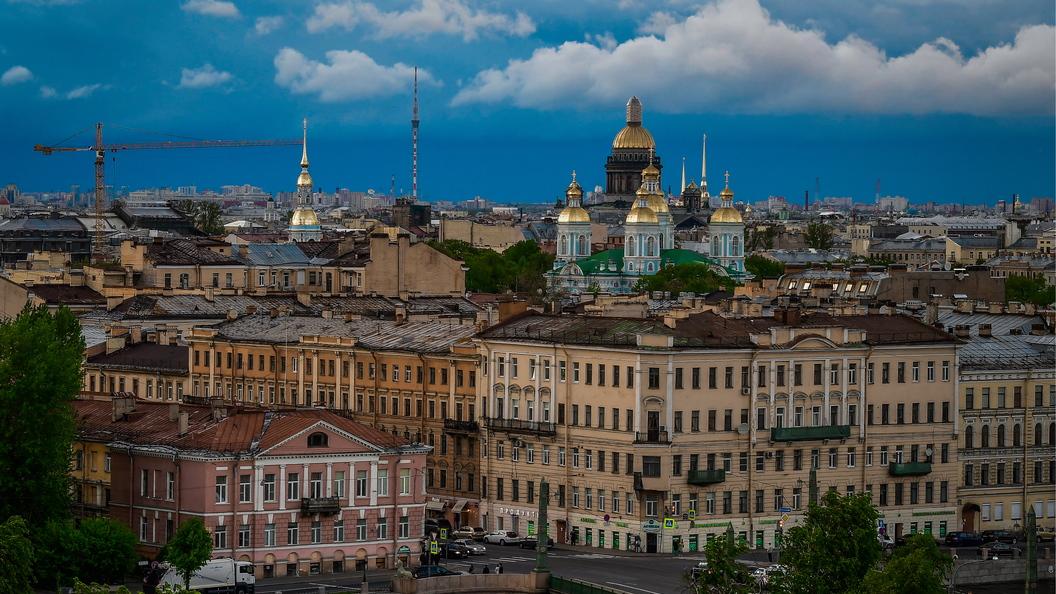 Оптимизация штата: Из Петербургской консерватории уволили треть артистов