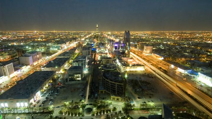 Запытали в тюрьме: В Саудовской Аравии убили еще одного оппозиционного журналиста
