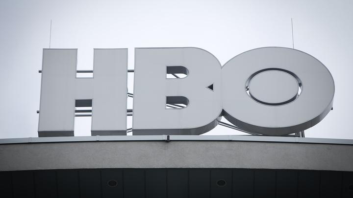 Хакеры ради единственного сообщения взломали аккаунт телеканалаHBO