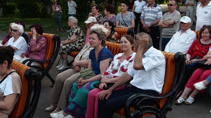 Шаг вперед - два апострофа назад: Соцсети высмеяли казахский латинский алфавит