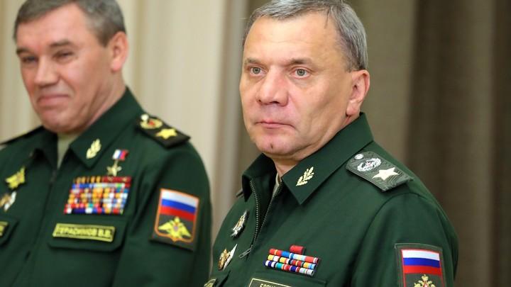 Первая сотня танков Армата уже передана российский армии