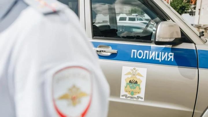 В Краснодаре с начала года из-за граффити на объектах культурного наследия завели пять уголовных дел