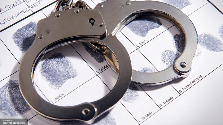 ФСБ схватила на Урале наркоторговцев со 170 килограммами синтетики