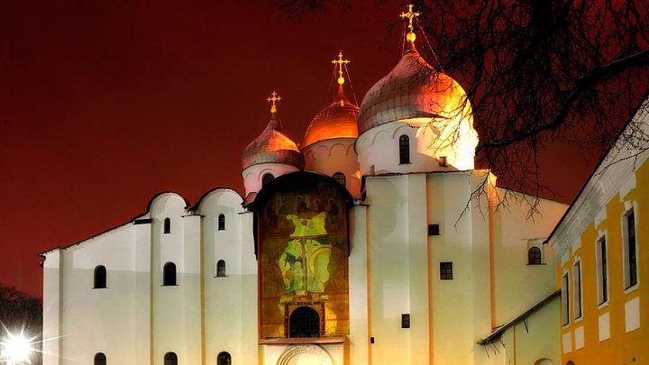 Православный календарь на 5 января