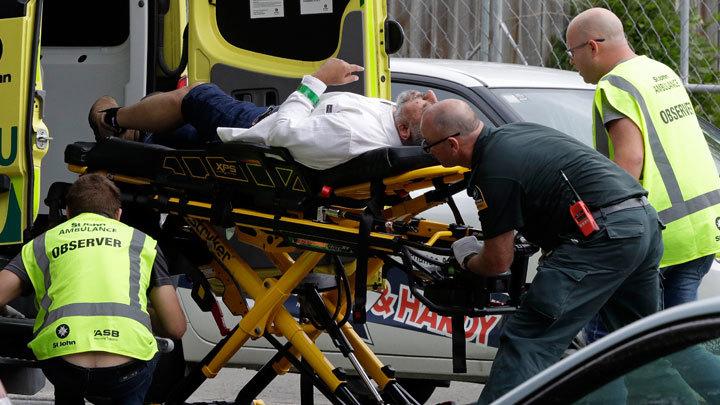 Почему в городе Церкви Христа расстреляли мусульман?