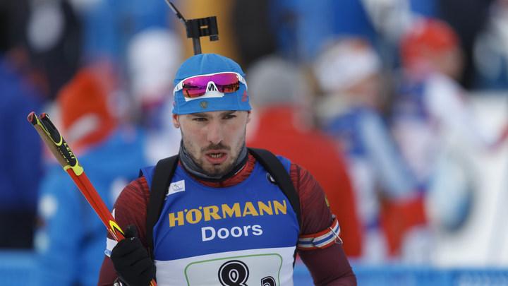 Вот оно, счастье, Антон!: В Сети растроганы, что сын Шипулина вернул спортсмена на лыжню