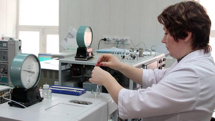 Удобство и доступность в приоритете: В Подмосковье растёт популярность вакцинации от COVID-19