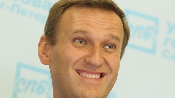 Что скажут вирусологи из ФБК?: Навальному и Ко задали неудобный вопрос после слов чиновника США
