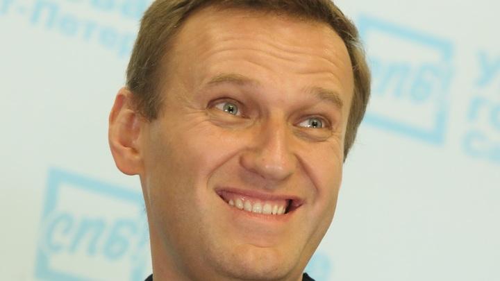 Соловьёв раскрыл связь Навального и оскорбивших Бессмертный полк фото с нацистами