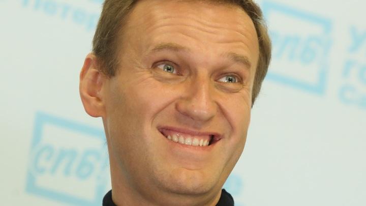Участники столкновений в Минске получили инструкции от Навального и Ходорковского