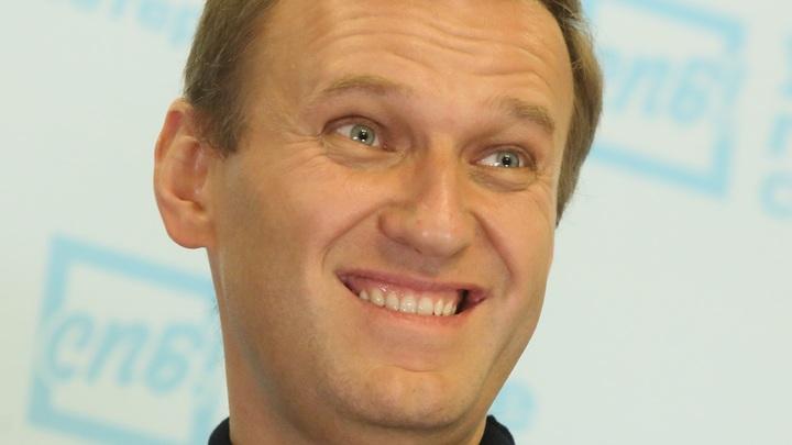 Патриотизм 80-го уровня: Противник зарубежного обучения Навальный отправил дочь в вуз США