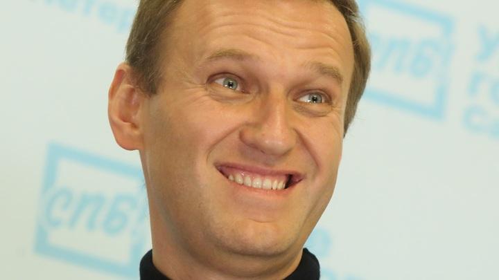 Берлин в раздумьях: Генпрокуратура России требует допроса Навального по делу о его отравлении