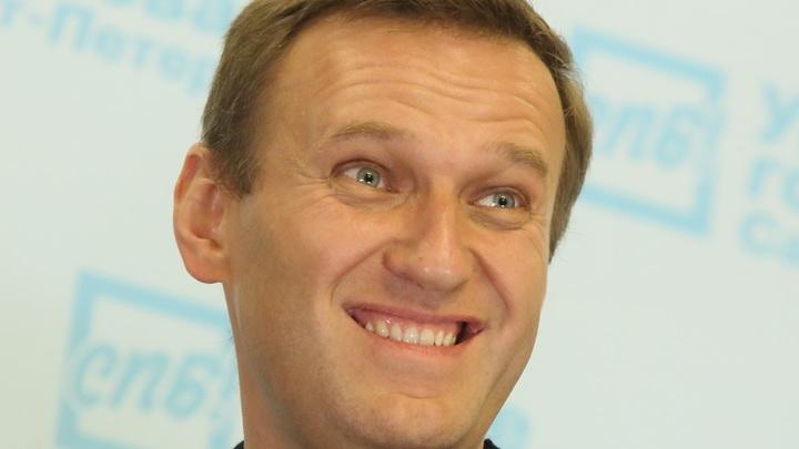 Жена Шрёдера не выдержала вранья и клеветы Навального: Не имеет ничего общего с демократией