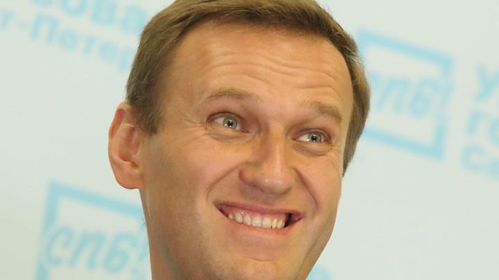 Собчак снова пнула Навального: Оппозиционера поймали на порочащих связях