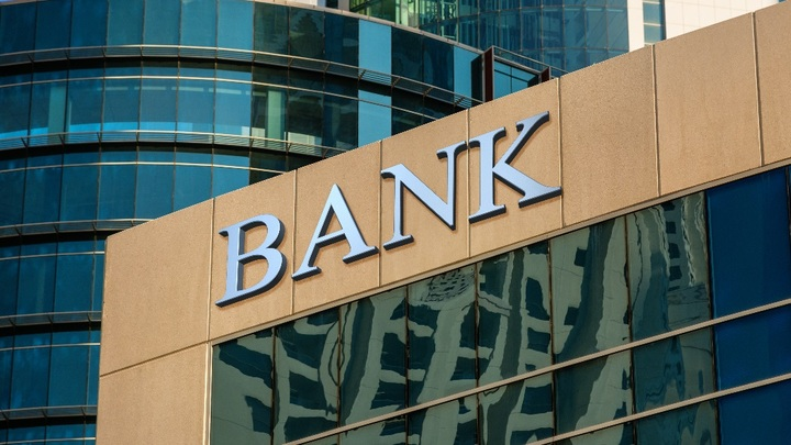 Борьбу за клиента банкирам-олигархам оплатит население России
