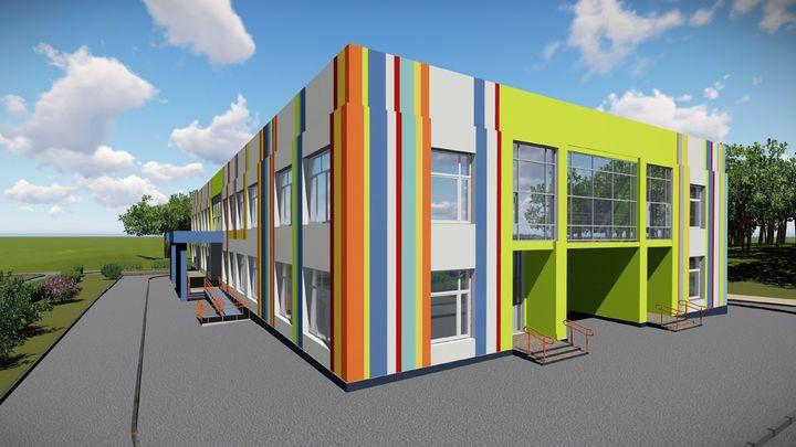 В Самаре до конца года планируют завершить строительство двух детских садов