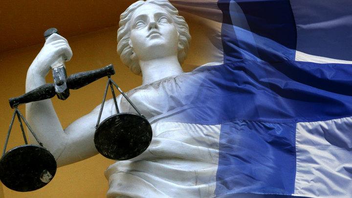 Свобода слова по-фински: За симпатию к России – в тюрьму