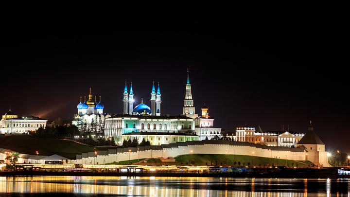 Больше кирпичей вам в окна!: В Татарстане повторяют американский сценарий?