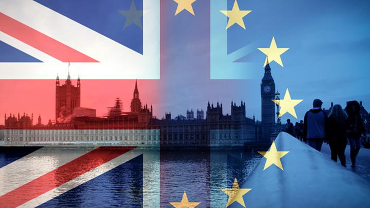 Саммит ЕС в Брюсселе: Призрак Brexit бродит по Европе
