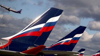 налет часов в гражданской авиации