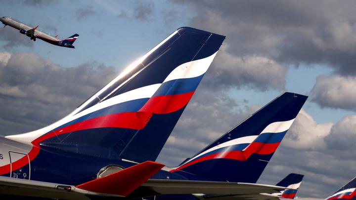 Денег нет, но вы летите: Почему падают наши самолёты