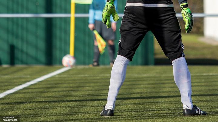 По игре и не скажешь: Российских футболистов обвинили в приеме допинга