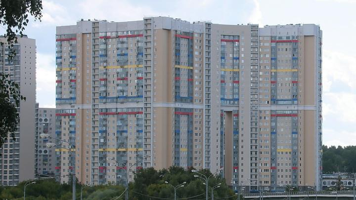 Цены на вторичное жильё в Нижнем Новгороде за год выросли в полтора раза