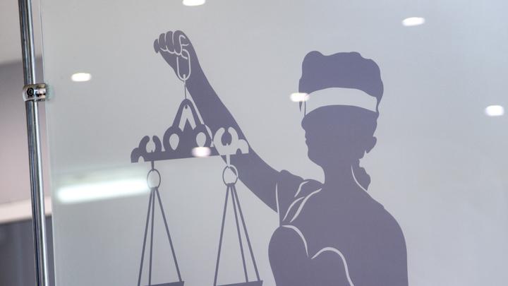 4 месяца – не срок: Суд отказался выпускать Хованского, обвиняемого в оправдании терроризма, из СИЗО