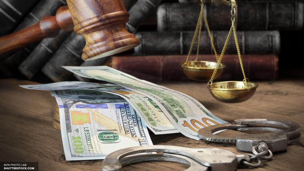 В связях с узбекскими коррупционерами заподозрили банк ING в Нидерландах