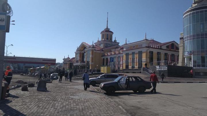 Черногория раскрыла данные получивших золотые паспорта кузбассовцев