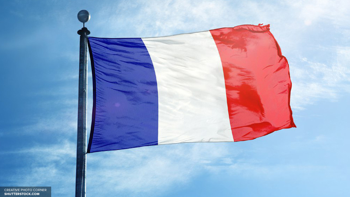 Жюппе окончательно отказался от президентских выборов из-за неспособности объединить французов