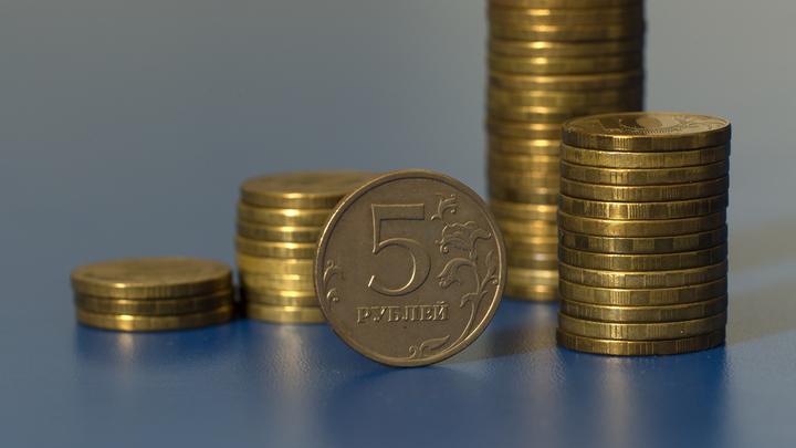 Инвестиции в никуда: мошенники обманули читинку на три миллиона рублей