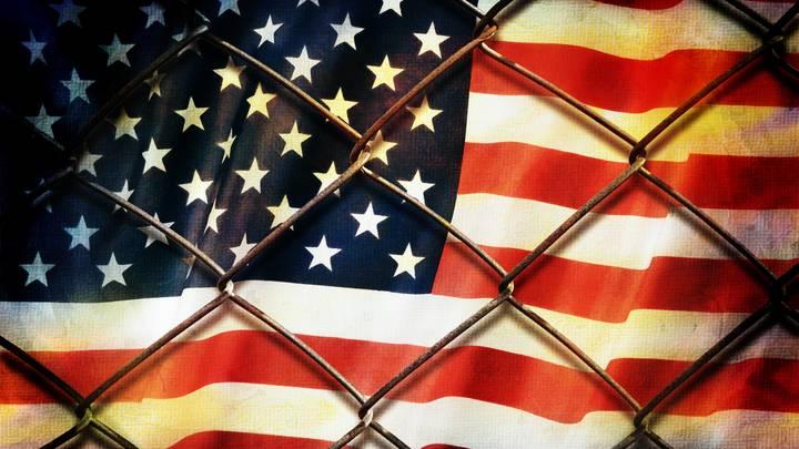 Волкер: США не собираются входить в нормандский формат