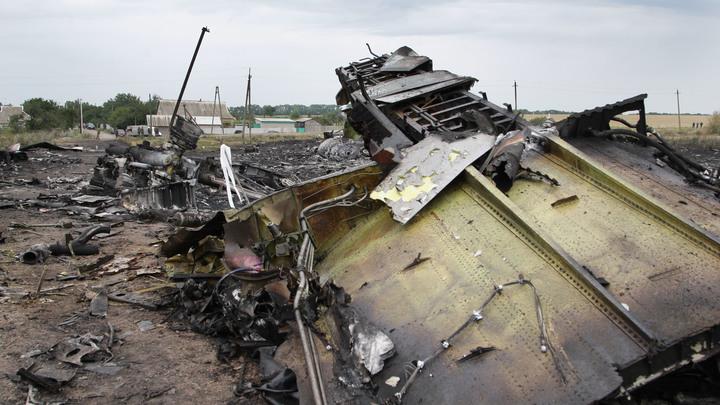 Российские радары засекли бы невидимку: Алмаз-Антей объяснил ошибку в расследовании голландцев