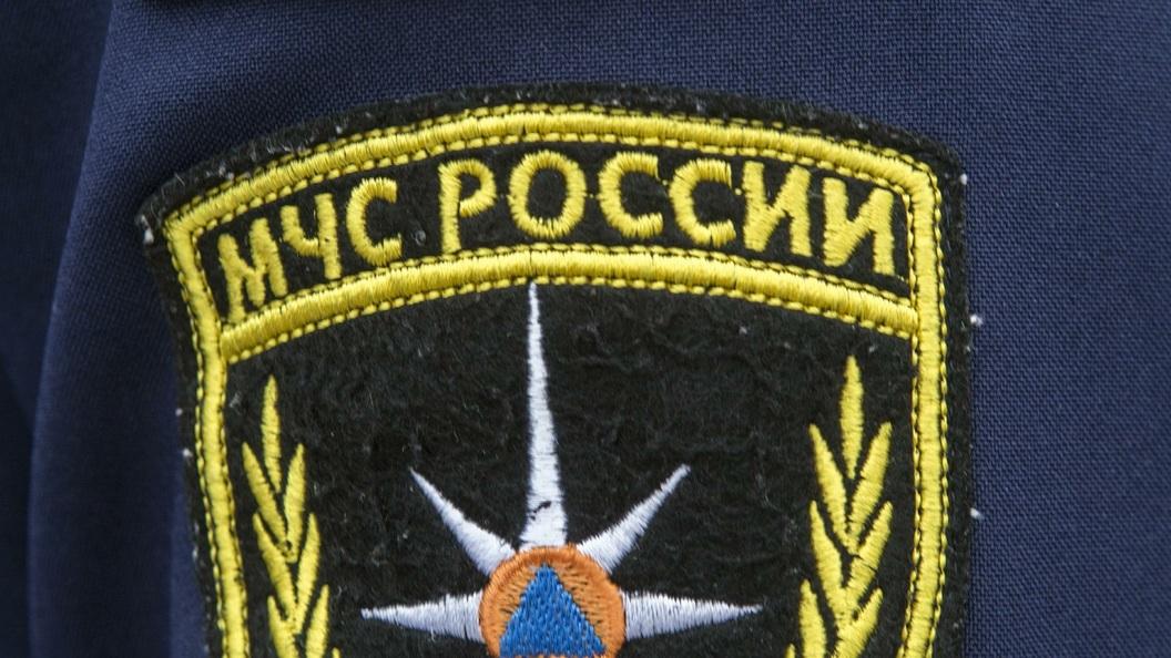 Спасатели обнаружили тело 18-й жертвы крупного ДТП с автобусом на Кубани
