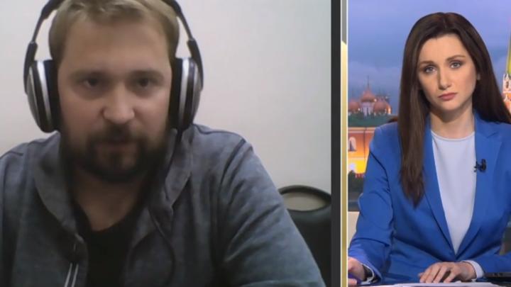 Евгений Яненко: Свободные тарифы не решат ворох накопившихся проблем рынка ОСАГО
