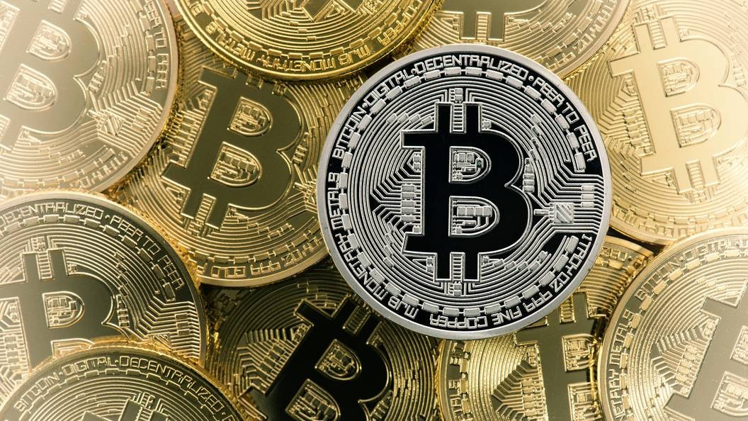 ВЦеркви отыскали сходство между долларом икриптовалютами