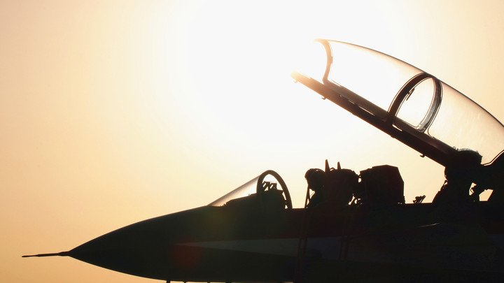 Китай нашёл замену авиадвигателям из России. Прорыв не поняли: Даже это у русских украли