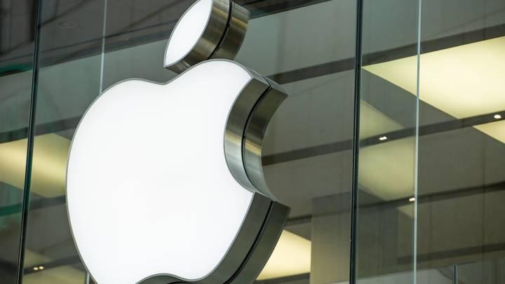Терку для сыра от Apple можно купить, только продав квартиру, машину и почки - отзывы в Сети