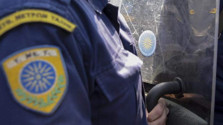 Кипр не будет беречь Ананьевых: Бежавших из России могут вернуть без золотого паспорта - эксперт