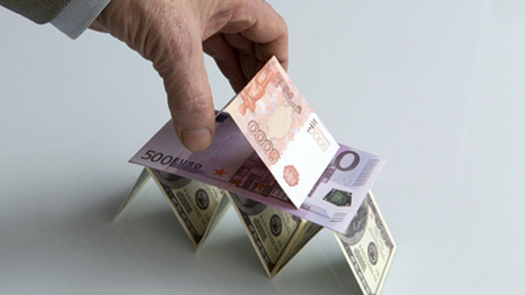 Выбивают долги по кредитам профессия