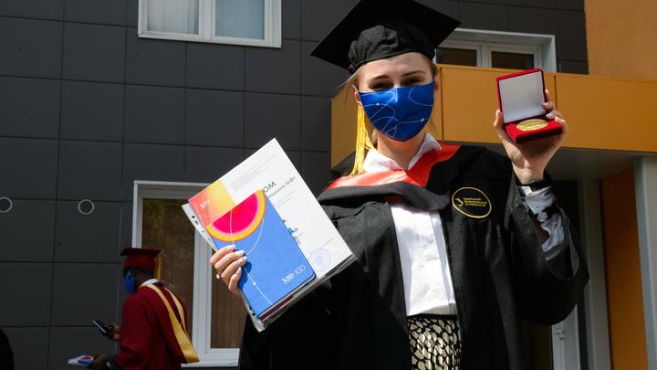 Два нижегородских университета вошли в рейтинг лучших вузов мира по версии RUR