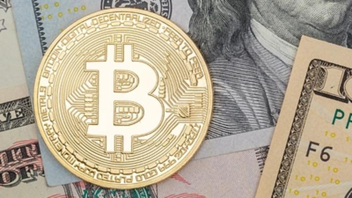 Эксперт о новой идее ФНС: Владельцев криптовалют в России ждут штрафы