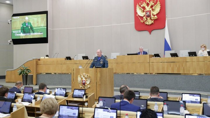 Агенты влияния Запада раскрыты: Россия собрала доказательства