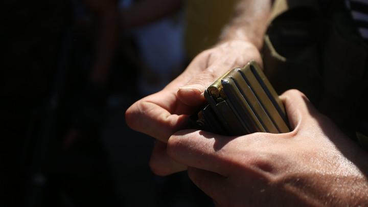 Главный правозащитник Армении сообщил о ранении 6-ти человек в Карабахе